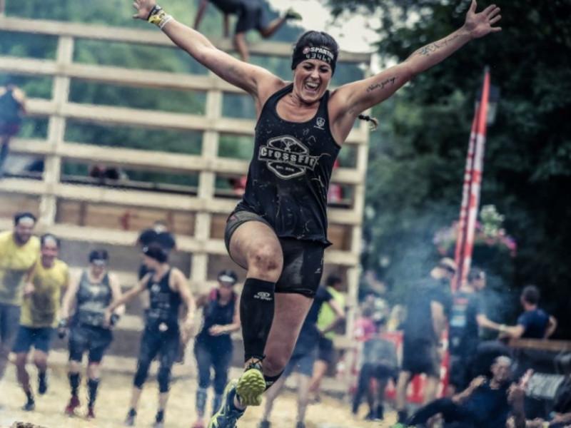 Offerte Spartan Race Cesenatico
