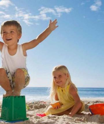 Réservez en avance vos vacances en bordure de mer en Italie