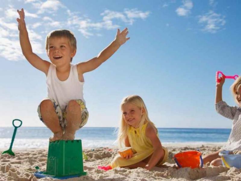 Buchen Sie Ihren Meerurlaub an der Adria und sparen Sie jetzt!