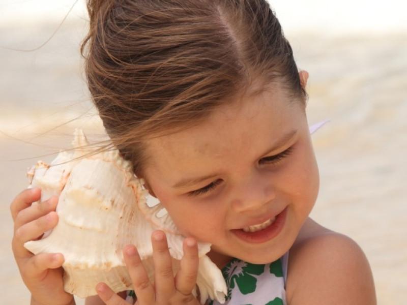 Offerta Vacanza a Maggio con Bambini Gratis